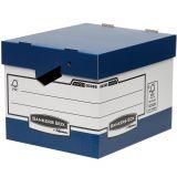Krabice Bankers Box® ERGO-Box™
