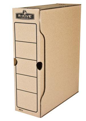 Archivační kontejnery