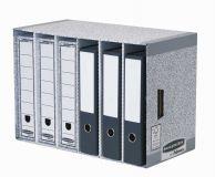 Archivační box na pořadače
