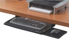 Držák na klávesnici a myš Fellowes Office Suites