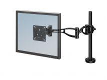 Držák monitoru - Professional Series™