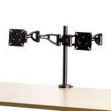 Držák monitoru Professional Series™ - 2 ramena