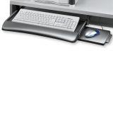Zásuvka na klávesnici Fellowes
