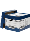 Bankers Box® ERGO-Box™