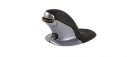 Příslušenství k PC a ergonomie