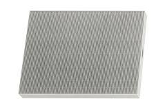 Filtr HEPA pro čističky vzduchu AeraMax® PET