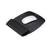 Podložka pod myš a zápěstí I-Spire™ - černá