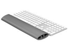 Podložky před klávesnici I-Spire™