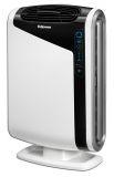 Čistička vzduchu AeraMax® DX95