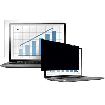 "Privátní filtr Fellowes PrivaScreen™ MacBook Pro 13"""