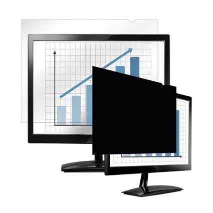 """Privátní filtr Fellowes PrivaScreen™ iMac® 27"""""""