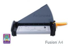 Řezačka Fellowes Fusion A4