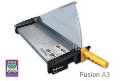 Řezačka Fellowes Fusion A3