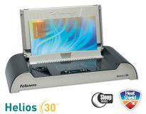 Helios 30