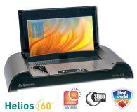 Helios 60
