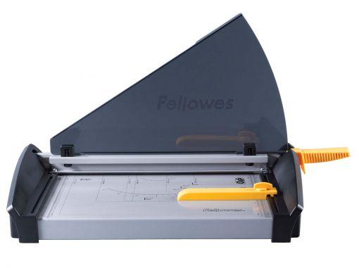 Řezačka Fellowes Plasma A3