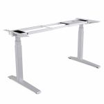 Základna k pracovnímu stolu s nastavitelnou výškou LEVADO™
